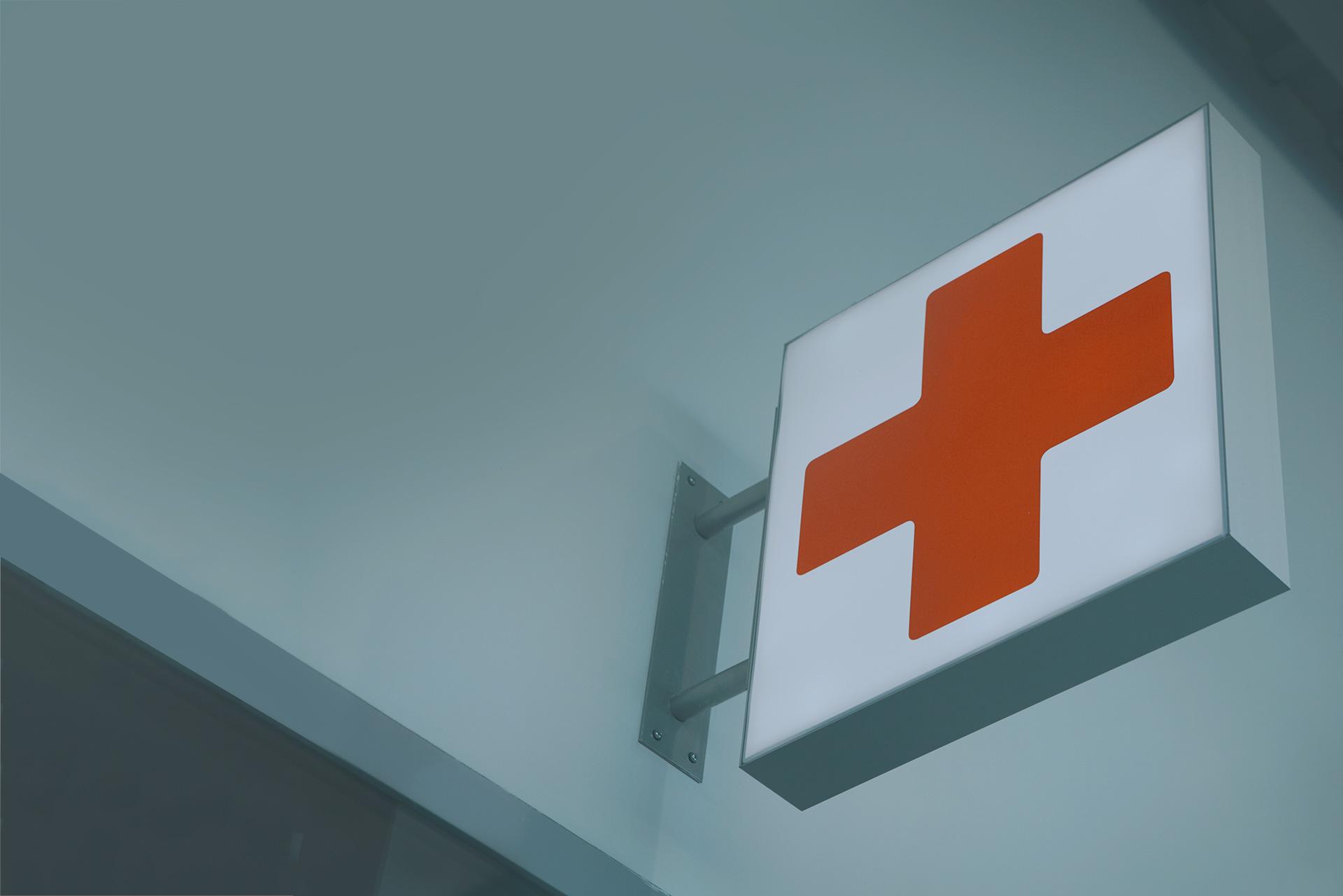 Emergency Care Select Dental