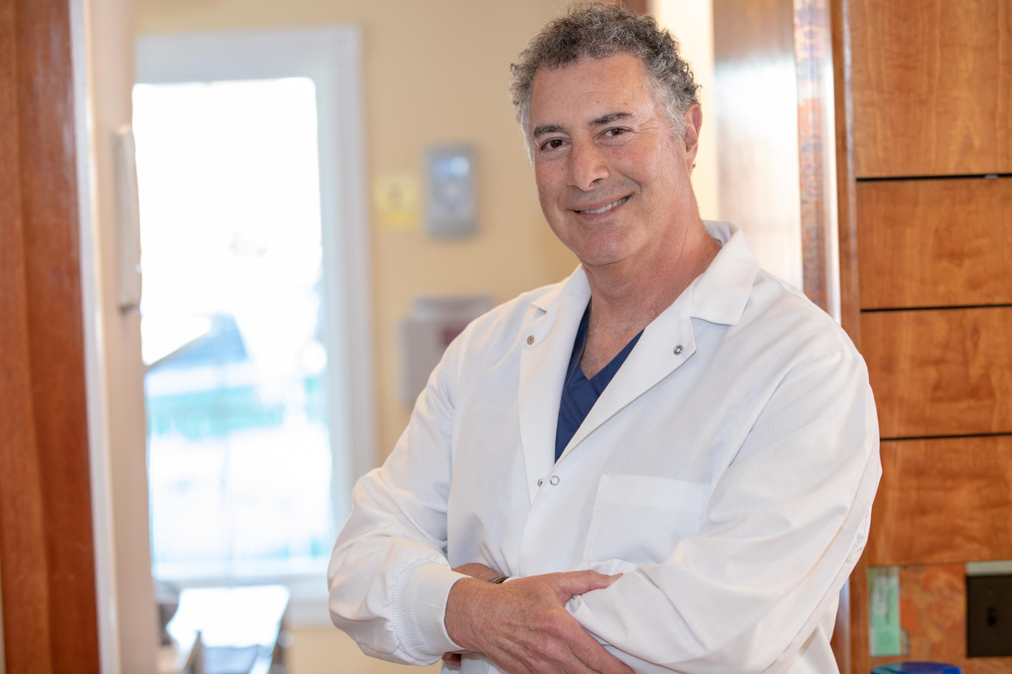 Dr Dean Select Dental