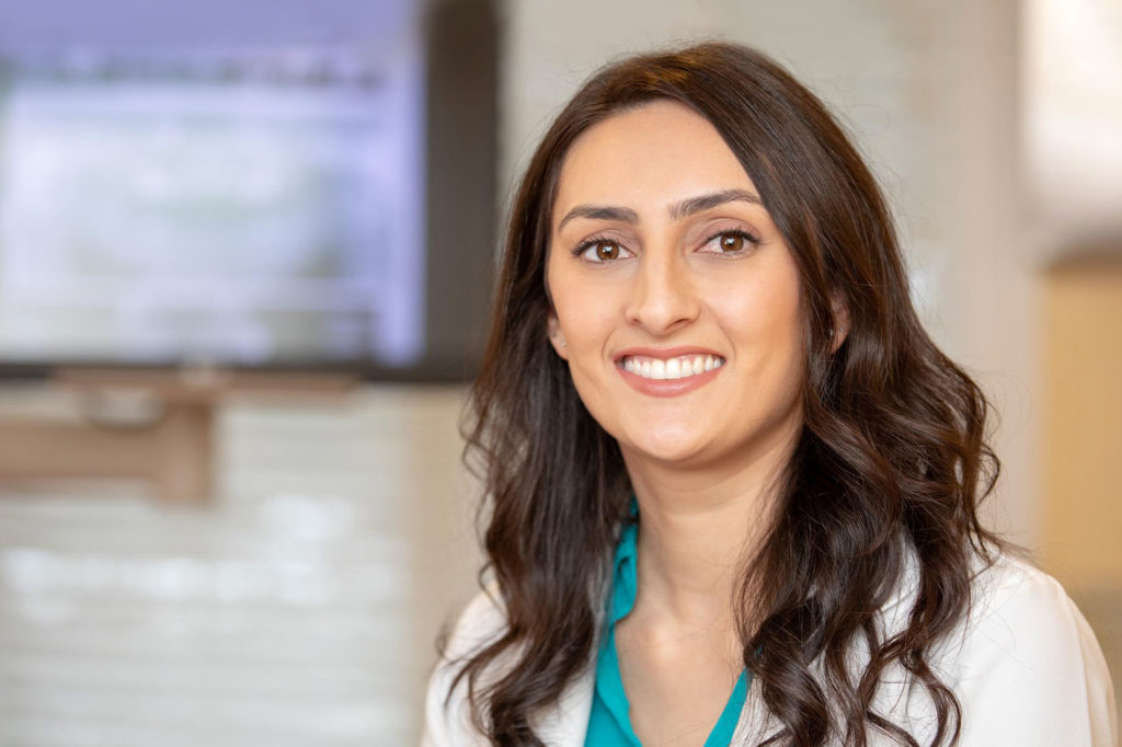Dr Desai Select Dental